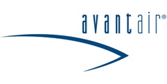 Avantair, Inc. Logo