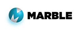 Marble Security's AppHawk Mobile Threat Intelligence and Defense