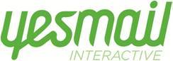 Yesmail Interactive logo