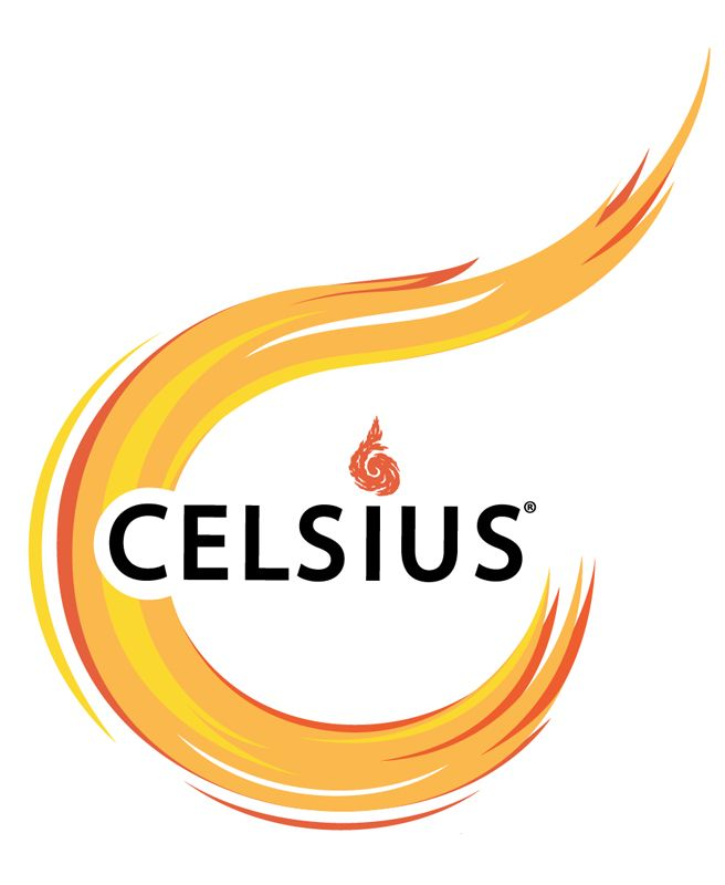 Celsius Holdings Logo