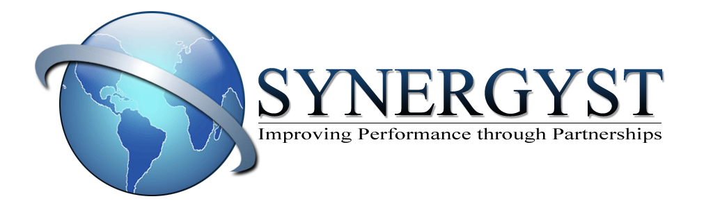 Synergyst Research Group