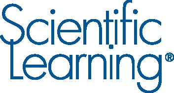 Scientific Learning Corp. logo