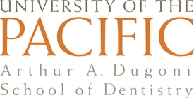 University of the Pacific Arthur A. Dugoni School