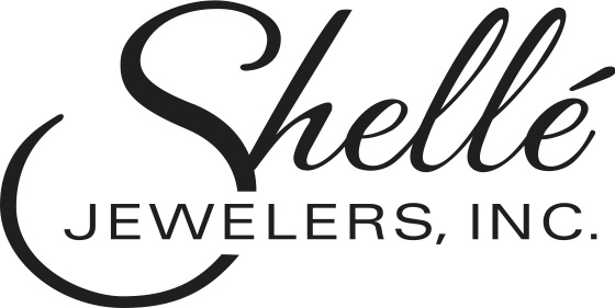 Shelle Jewelers Logo