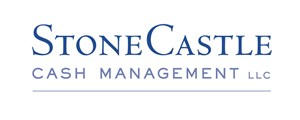 Stonecastle investment management llc estrategias forex 5 minutos y