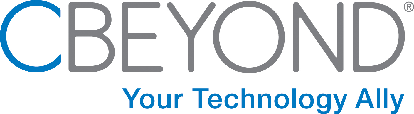 Cbeyond, Inc. Logo