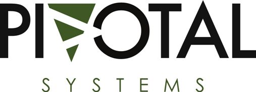 Pivotal Systems Corp. Logo