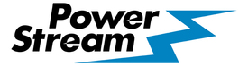 Powerstream logo