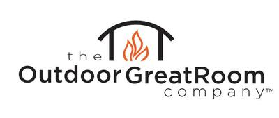 The Outdoor GreatRoom(r) Company Logo