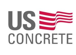 U S Concrete Acquires Two West Texas Ready Mixed Concrete