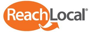 ReachLocal, Inc. Logo