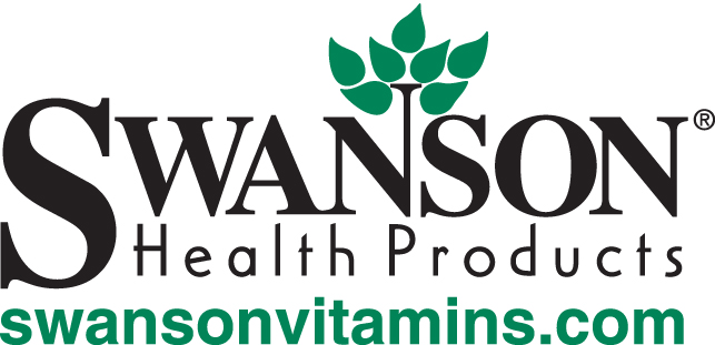 Swanson Health Products logo