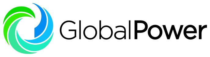 Global Power Equipment Group Inc. logo