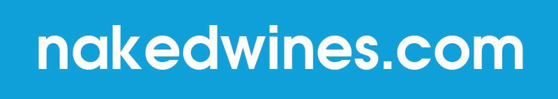 NakedWines.com, Inc. Logo