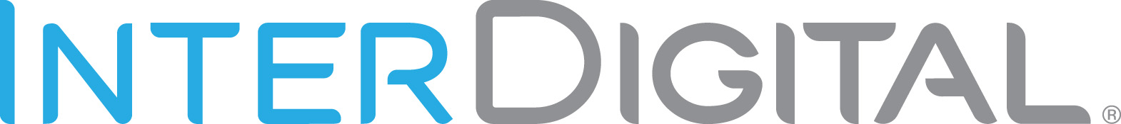 InterDigital, Inc. Logo