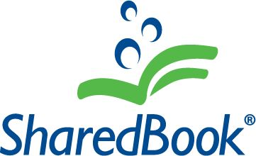 SharedBook logo