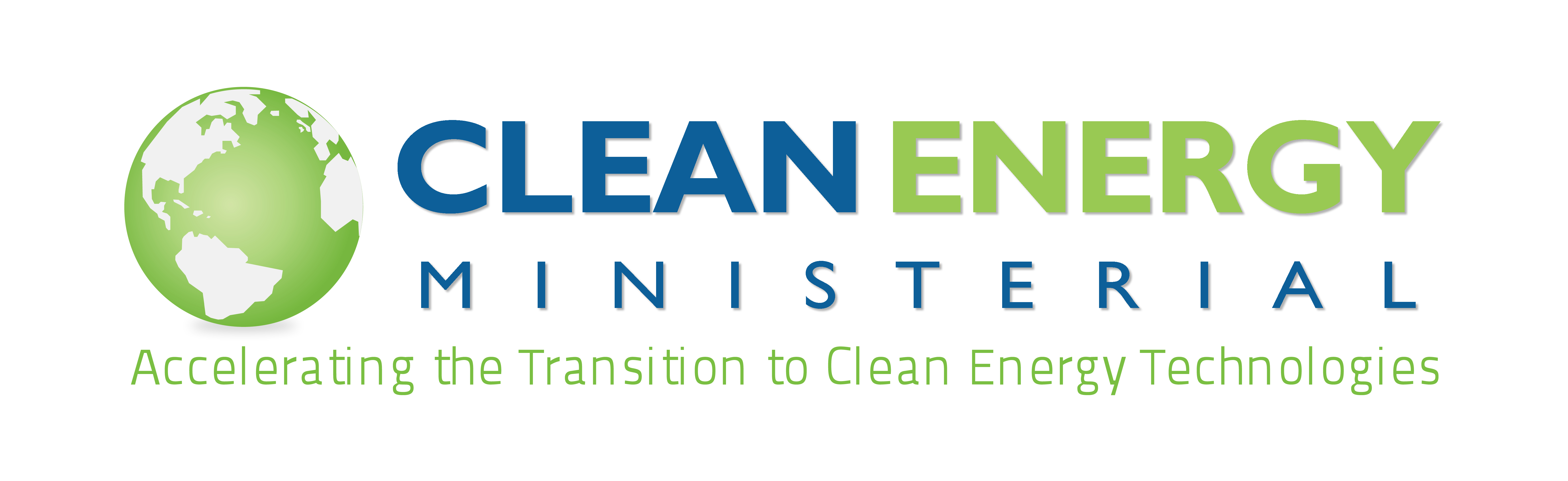 Clean Energy Ministerial logo
