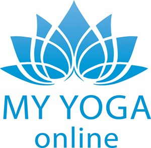 Multimedia Release My Yoga Online Unites Body Mind And Web This May By Unlocking 1 000 Free Online Classes To The Global Yoga Community