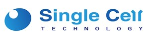 Single Cell Technology logo