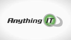 AnythingIT, Inc. logo