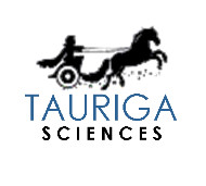Tauriga Sciences, Inc.