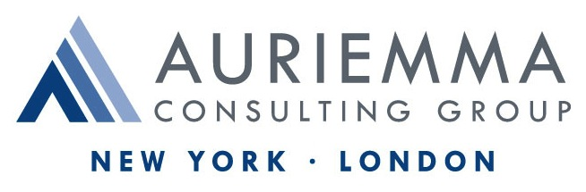 Auriemma Consulting Group, Inc. Logo