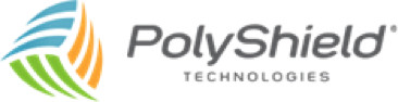 Poly Shield Technologies Inc. logo