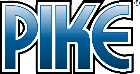 Pike Corporation Logo