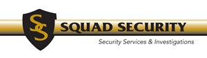 Squad Security Logo