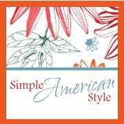 SimpleAmericanStyle logo