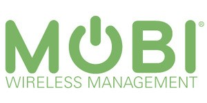 MobileIron and MOBI Announce a Partnership and Technology