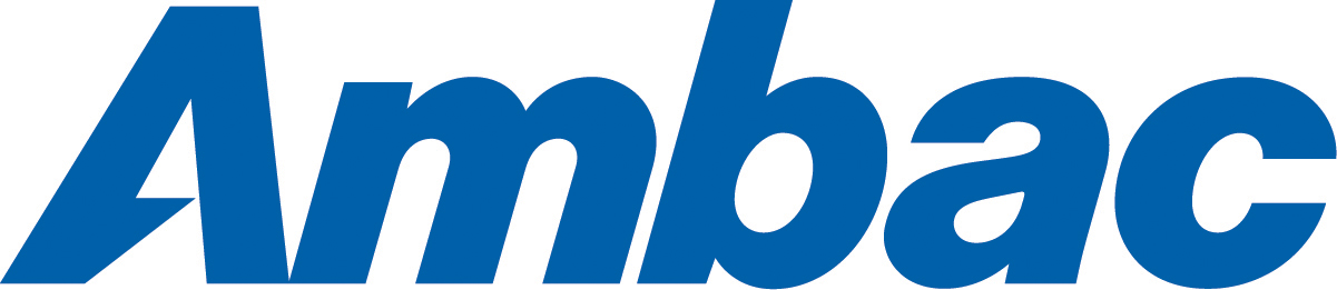 Ambac Financial Group, Inc.