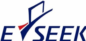 California DMV Selects E-Seek handheld ID scanner with VeriScan ID