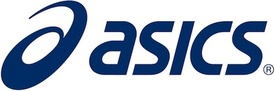 ASICS America Corporation logo