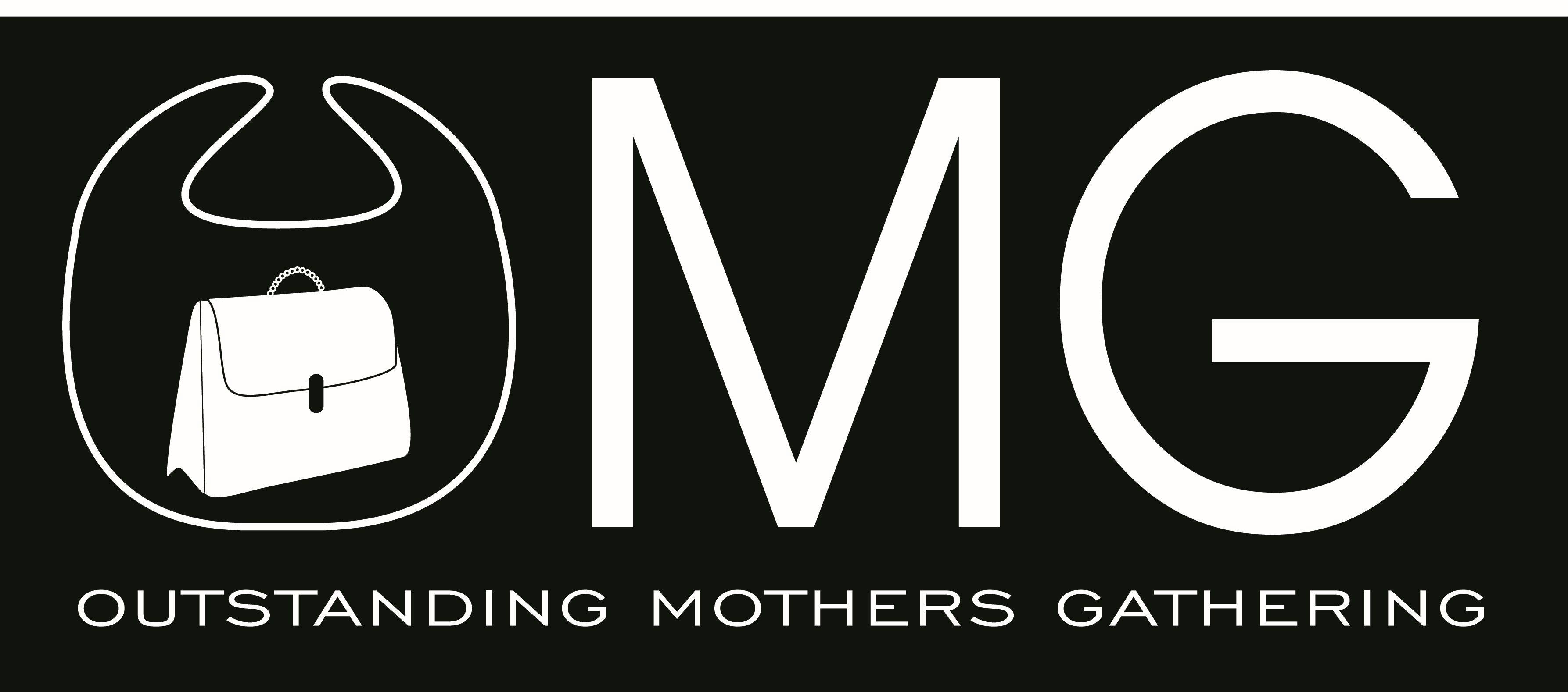 Outstanding Mothers' Gathering, LLC logo