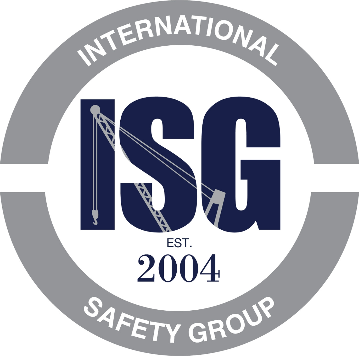 International Safety Group, Inc.