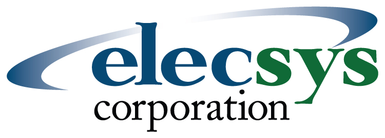 Elecsys Corporation logo