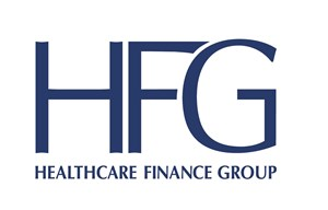 Healthcare Finance Group Llc Announces The Scheduled Launch Of 475