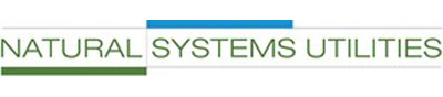 Natural Systems Utilities Logo