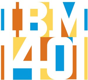 New Computer History Museum exhibit features 50 year-old IBM