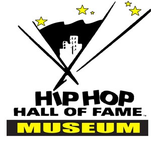 Hip Hop Hall