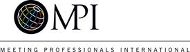 Meeting Professionals International logo