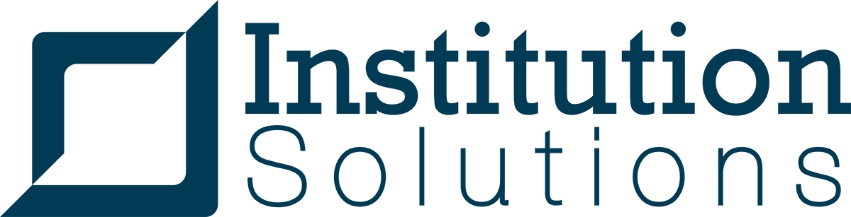 Institution Solutions logo