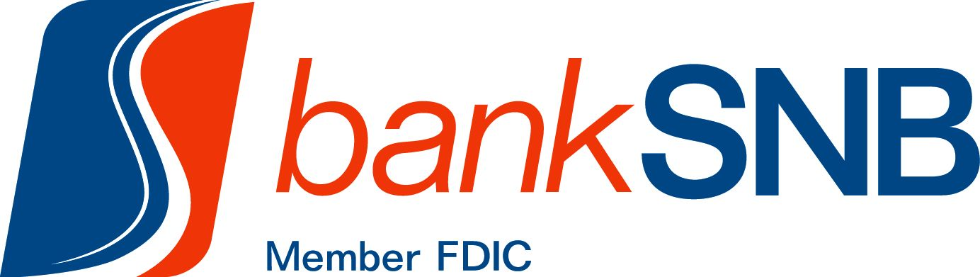 Bank SNB logo