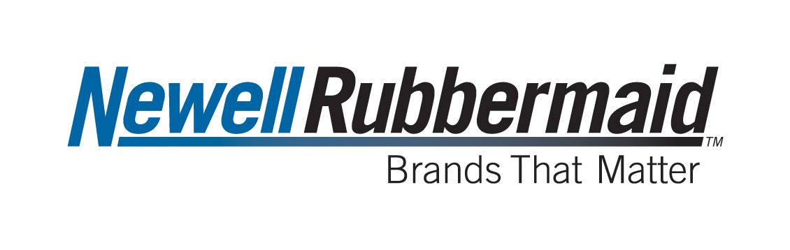Newell Rubbermaid logo