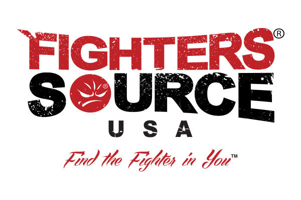 Fighters Source, LLC logo