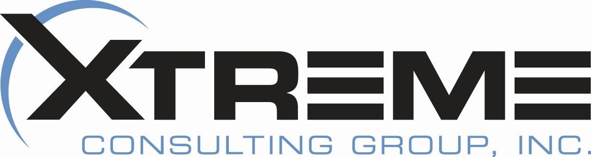 Xtreme Consulting Group, Inc. Logo