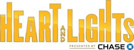Heart and Lights logo