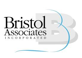 Bristol Associates, Inc. logo