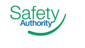 British Columbia Safety Authority Logo